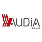 Audia Italia