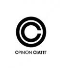 Opinion Ciatti